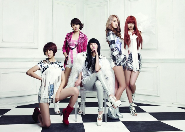 new-albums-and-singles-preview-2011-april-week-1_image