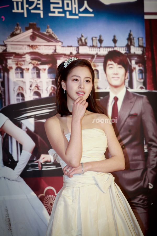 kim-tae-hees-older-sister-is-attractive_image