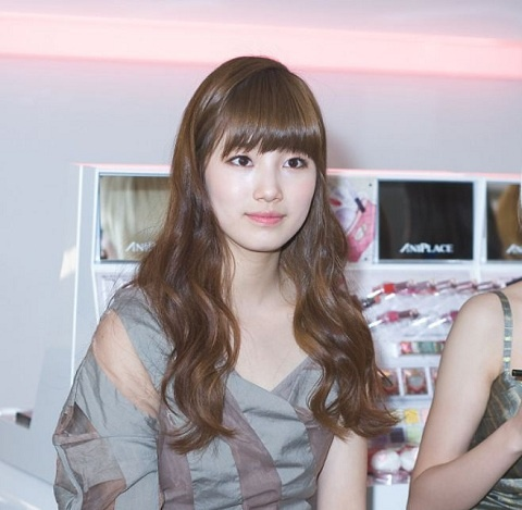 miss-a-suzys-predebut-photos-uncovered_image