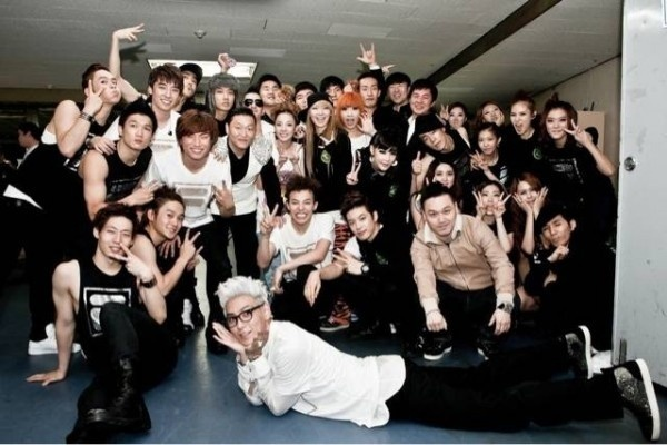 yg-family-is-going-all-out-to-japan_image