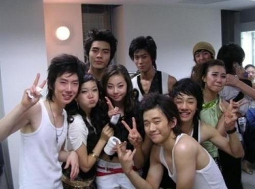 netizens-find-photo-of-jyp-singers-during-their-training-period_image