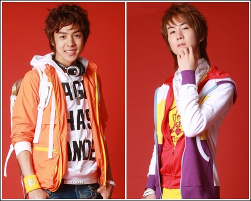 kim-ki-bum-clarifies-issue-on-leaving-ukiss-kpop-group-1_image