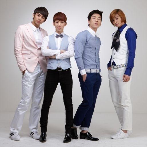weekly-kpop-music-chart-2010-april-week-3_image