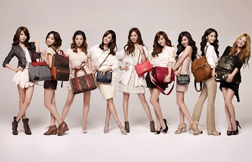sooyoung-and-tiffany-for-jestina_image