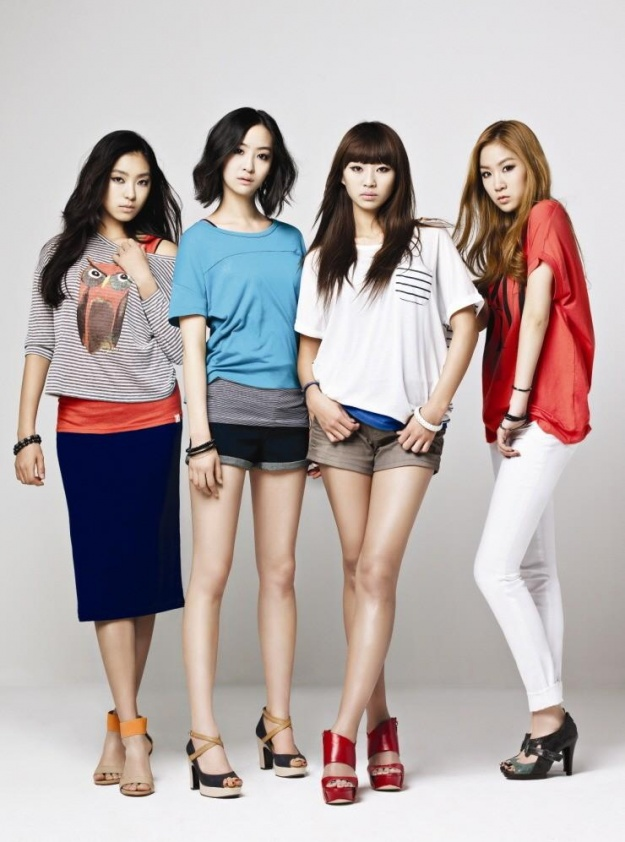 sistar-says-thank-you-for-a-win-with-a-bow_image