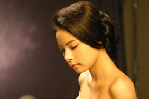 min-hyo-rin-when-i-wanted-to-die-i-thought-of-my-parents_image