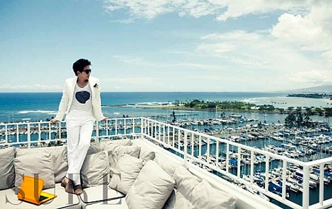 ji-sungs-captivating-photo-shoot-in-hawaii_image