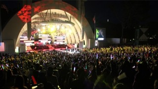 the-legend-continues-at-9th-annual-korean-music-festival_image