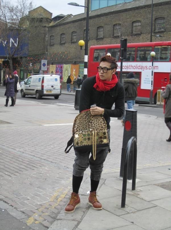 celeb-trend-mcm-backpacks_image