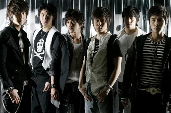 14-years-after-debut-shinhwa-creates-own-tv-program_image