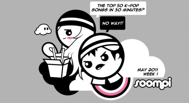 listen-soompi-chart-top-50-may-2011-week-1_image