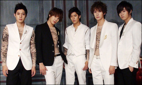 weekly-kpop-music-chart-2009-november-week-4_image