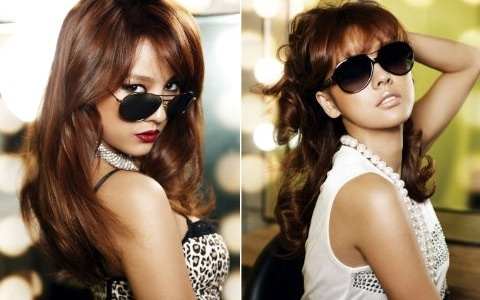 hyori-tweets-following-healing-camp-recording-should-i-steal-the-tape-and-run_image