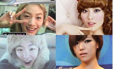 nana-and-gain-look-like-sisters-in-real-life_image