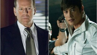 lee-byung-heon-to-work-with-bruce-willis-in-another-hollywood-production_image