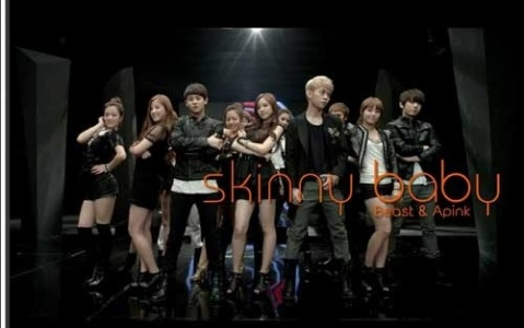 beast-and-a-pinks-skinny-baby-mv-reaches-670000-views-on-gom-tv_image