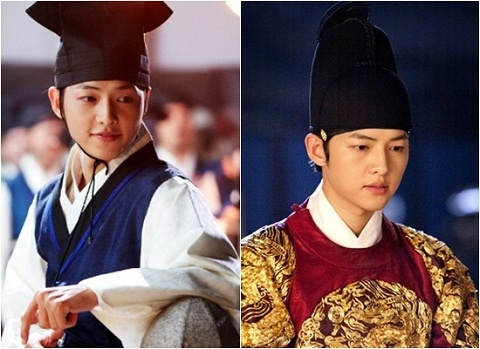 reasons-behind-song-joong-kis-increasing-popularity_image