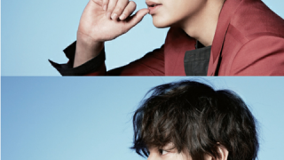 city-hunters-lee-min-ho-graces-the-cover-of-ceci_image