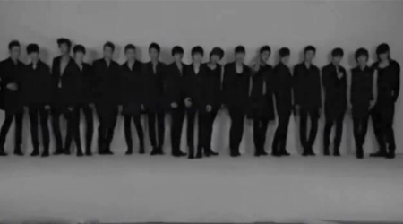 double-b-21-releases-sos-music-video_image