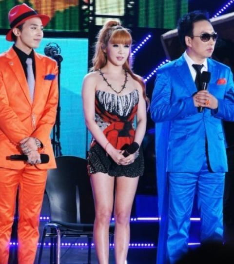 park-bom-sings-with-gg-on-song-festival-for-infinity-challenge_image