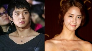 idol-stars-with-the-sexiest-collarbones_image