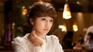 yoon-eunhye-releases-love-is-blind-mv_image