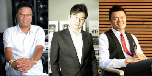sm-yg-jyp-total-revenue-hit-record-high-in-2010_image