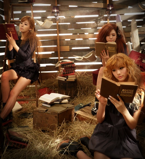 orange-caramel-releases-aing-mv_image