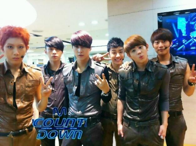 soompi-daily-digest-may-19th-2011_image
