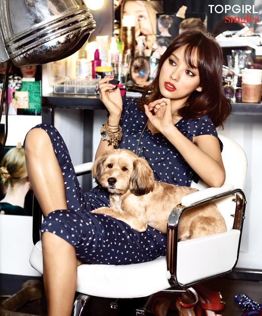 lee-hyori-crowned-as-female-celeb-with-the-most-beautiful-lips_image