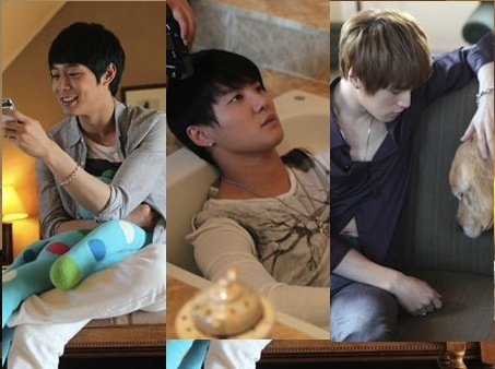 jyj-to-star-in-reality-show-jyjs-real-24_image