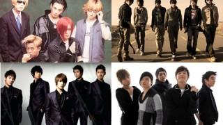 video-history-of-kpop-boy-groups-1996-present_image