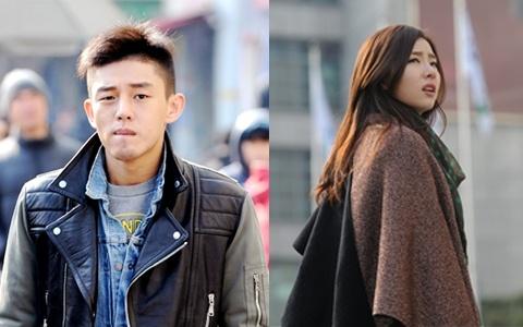 new-drama-fashion-king-to-film-overseas_image