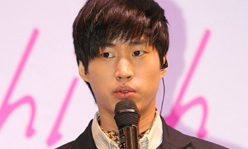 epik-highs-tablo-signs-exclusive-contract-with-yg_image