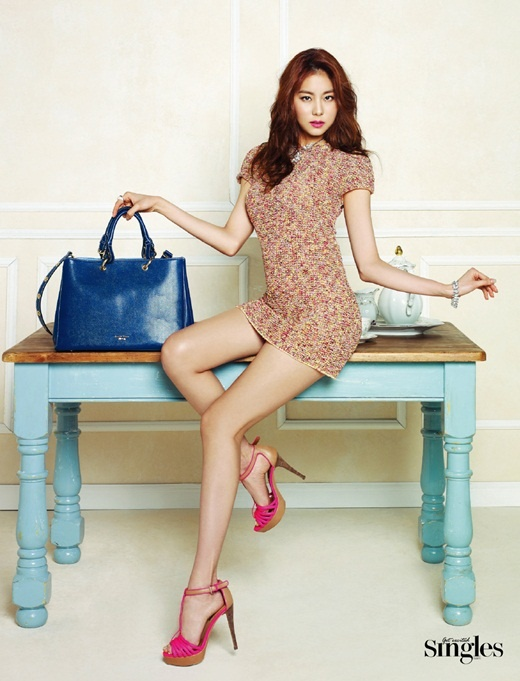 uee-for-singles-samantha-thavasa-fashion-shoot_image