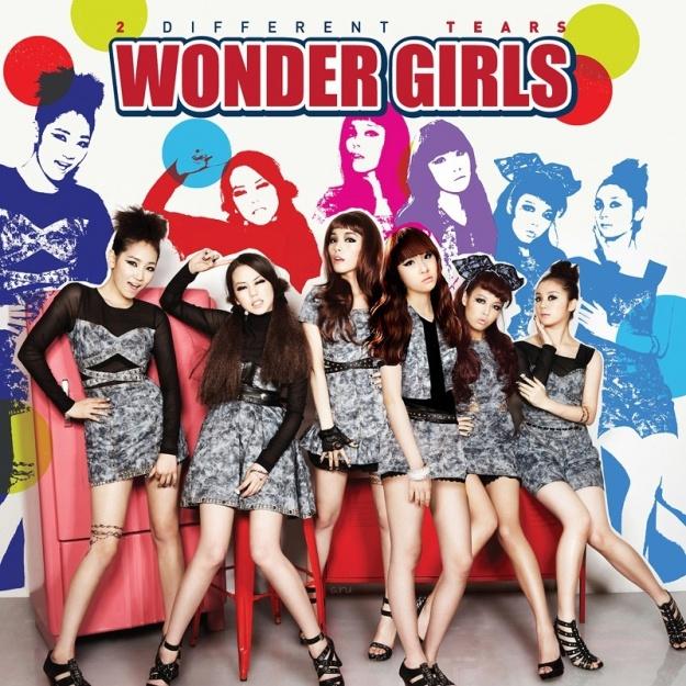 wondergirls-to-delay-hawaii-concert_image