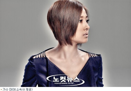 new-albums-and-singles-preview-2009-november-week-4_image