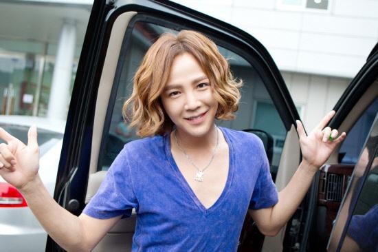 jang-geun-suk-loved-by-youre-my-pet-staff_image