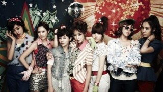 tara-to-reveal-roly-poly-mv-part-3_image