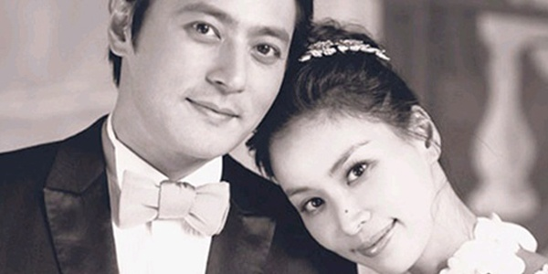 jang-dong-gun-doesnt-think-his-wife-ko-so-young-helps-out-much_image