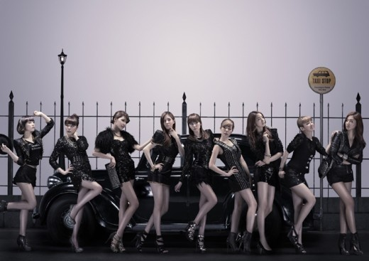 snsd-to-donate-their-clothing-to-charity-auction_image