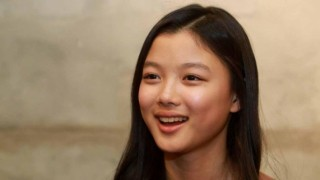 kim-yoo-jung-to-make-a-radio-appearance-on-valentines-day_image