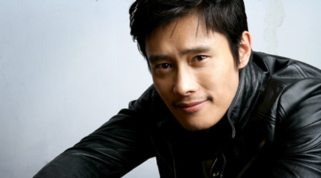 lee-byung-hun-to-feature-on-good-morning-america_image