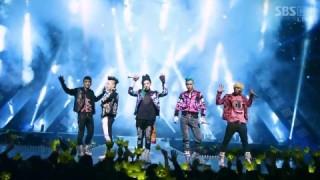 big-bang-performs-fantastic-baby-and-bad-boy-on-inkigayo-1_image