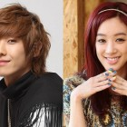 MBLAQ's Lee Joon Had Secret Phone Calls with Jung Ryeo Won