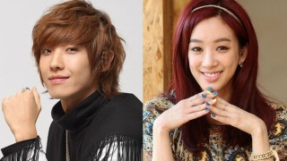 mblaqs-lee-joon-had-secret-phone-calls-with-jung-ryeo-won_image