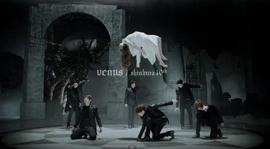 shinhwas-secret-message-to-fans-on-the-venus-mv_image