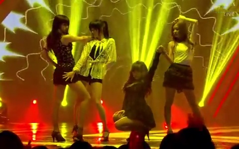 miss-a-performs-touch-on-music-core_image