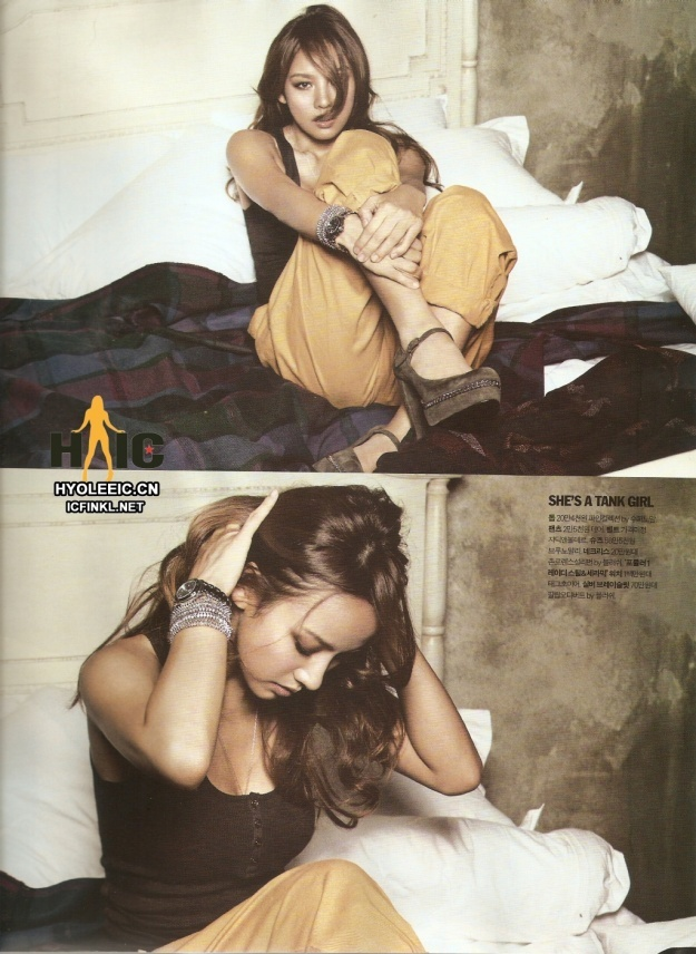 hyori-poses-for-cosmopolitan_image