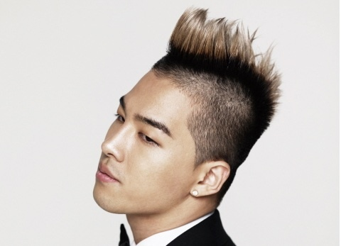 taeyang-gd-a-friend-till-the-end-the-tweets-are-a-misunderstanding_image
